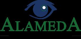 Alameda Vision Center